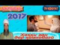 Эшони Нуриддинҷон 2017 | Агар зан шавҳарашро ба ҳамхобагӣ даъват кунад...