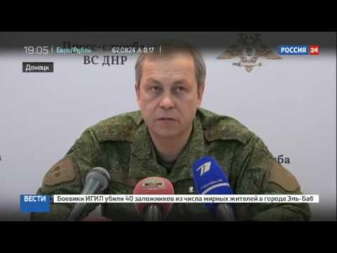 Доска объявлений Бесплатка – бесплатные объявления в Украине