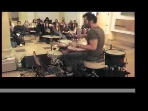 Video tutorial to setup the PRONOTE appиз YouTube · Длительность: 1 мин53 с