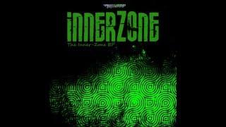 InnerZone - Analog Sunrise (Studio Mix 2016)