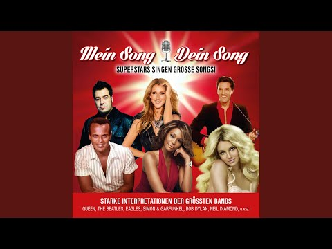 Killing Me Softly with His Song (Radio Edit)