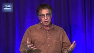 Ray Kurzweil: We