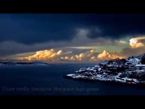 Maher Zain - One Day - With Lyrics