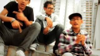 Yasser feat MacBee and Kiesem - Rindu Aceh