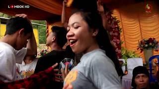 Download Lagu gara gara lagu cah edan'' semua pada edann'' hahahaha mp3