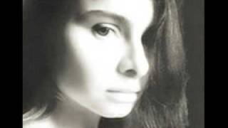 Hope Sandoval - Where Did You Run To