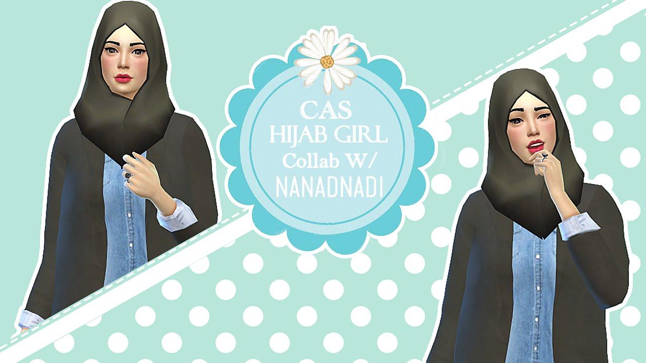 image Arab muslim hijab girl blowjob fuck 5 nv