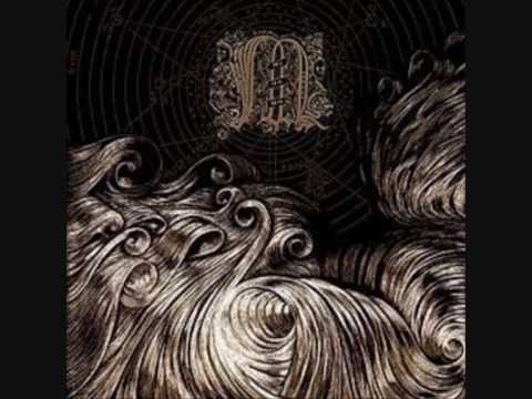 miasma the carousel of headless horses perilous fathoms