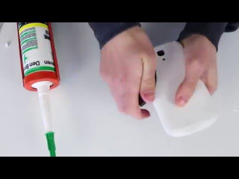 diy-|-how-to-make-an-silicone-phone-case-|-tutorial