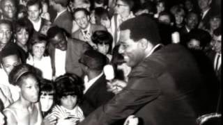 Fa Fa Fa Fa Fa (Sad Song) by Otis Redding