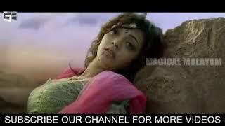 kitani dard bhari hai teri meri prem kahani from magadheera movie UUi2SgA9hRs 240p