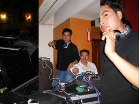 DJ'S & LOCUTORES DE SATELLITE RADIO CORP