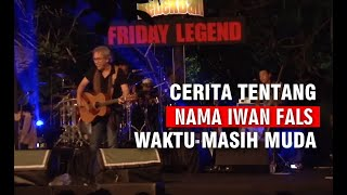 Download Video IWAN FALS - SORE TUGU PANCORAN [CONCERT AT BEBEK BALI] MP3 3GP MP4