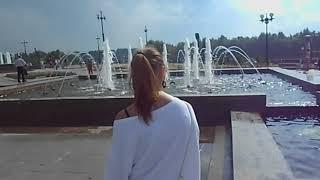 Ярославль ,сука ,красивый город