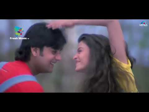 hai-mera-dil-churake-le-gaya-hd---josh-2000---fresh-music-hd