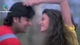 Hai Mera Dil Churake Le Gaya HD - Josh 2000 - Fresh Music HD