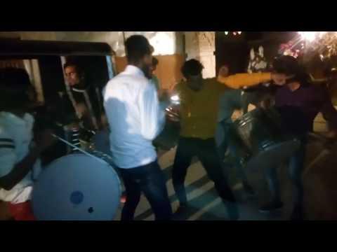 Sarswati nasik group dhelhi
