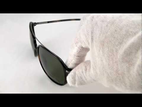tom-ford-sophien-mens-sunglasses-tf150-54n