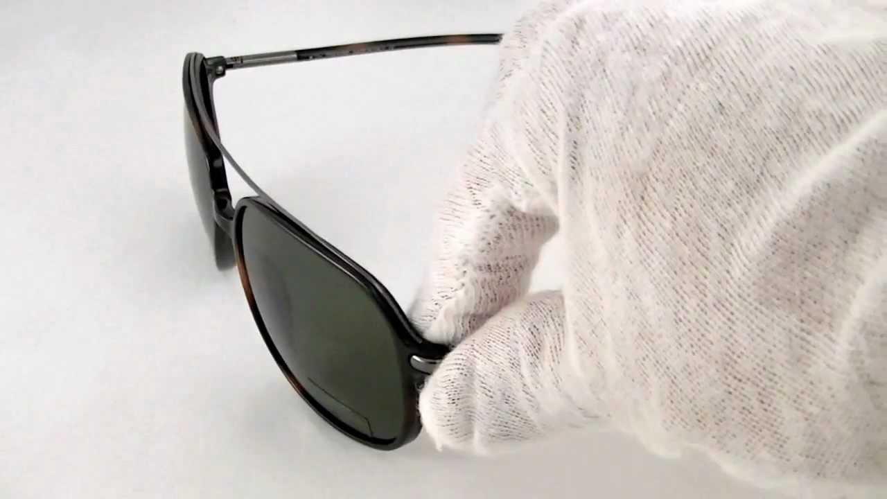 Sophien Tom Mens Sunglasses Tf150 Ford 54n CBxoredW