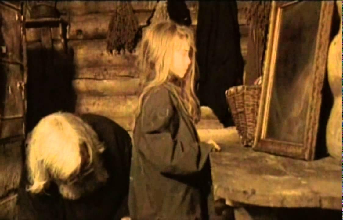 Фильмы о сексе на деревне