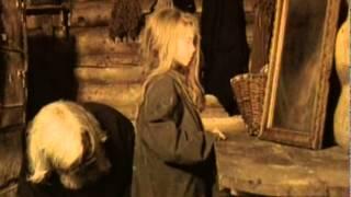 Фильм рассказывает нам о русской деревне во время Великой Отечественной войны