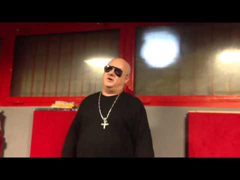Igor Kmeto - Gitanorecods
