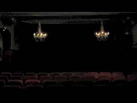 Kino Waldhorn