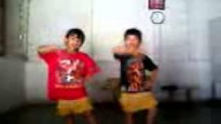 Download Video yuk sholat MP3 3GP MP4