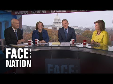 Author's panel: On patriotism in a divided Washington