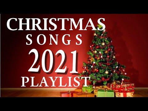 CLÁSSICOS DE NATAL - 1 Hr PLAYLIST (Christmas songs)