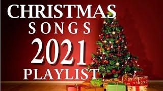 Baixar CLÁSSICOS DE NATAL - 1 Hr PLAYLIST (Christmas songs)