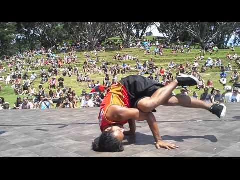 Furious foot force vs qwik n ezy