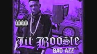 LIL BOOSIE=i WANT SEXx WITH(lyrics)