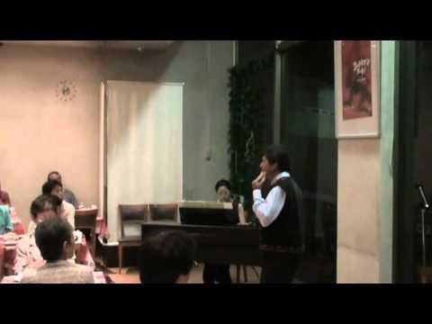 bach flute sonata bwv1031 flute de pan susumu otsuka youtube. Black Bedroom Furniture Sets. Home Design Ideas