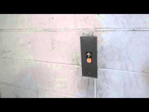 Dover impulse traction elevator | Cincinnati ohio
