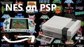 Weird NES Games #1