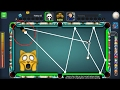 Giving 25 million free coins in berlin lucky trickshots miniclip 8 ball pool mp3