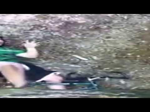 FAT DRAGONBORN KID DIES FROM EXPLOSION