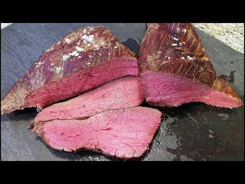 Best Ways To Cook Steak In Oven – How To Cook A Sirloin Steak On The Grill And Oven