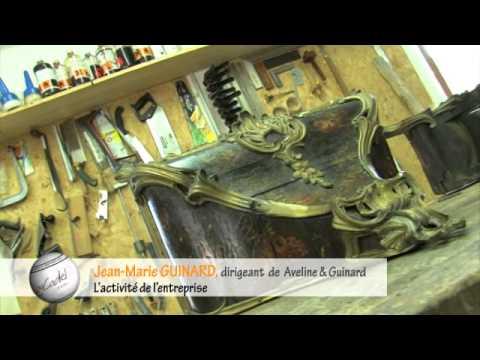 Restauration de meuble chartres 28 youtube - Restauration de meuble vintage ...