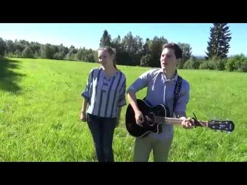 Unbelievable - Owl City - The Eastside Cover mp3