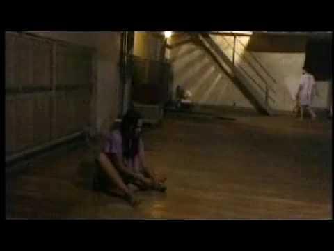DEN - The Trailer