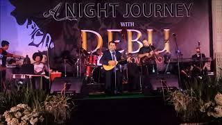 Hasan Karagöz | Seher Yeli | Endonezya Bogor Konseri
