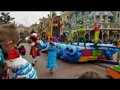 Festival Pirates et Princesses(1)