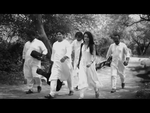 BOL-Sonam Kalra & the Sufi Gospel Project. Teaser video #1