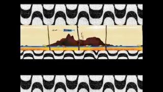 Stan Getz & Astrud Gilberto . Corcovado /  Artexpreso 2015