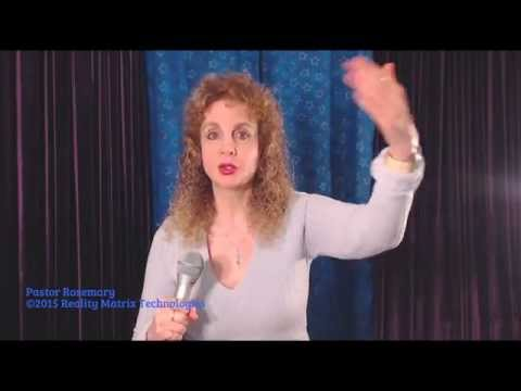 Weekly Horoscope February 22 - 28, 2015 Astrology Angel Uriel from YouTube · Duration:  13 minutes 4 seconds