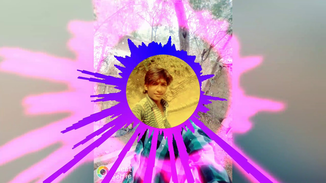 AAKHIR TUMHE AANA HAI (FAST MIX)DJ RATAN RAJ RATH