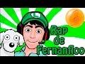 Rap de Fernanfloo   Bambiel