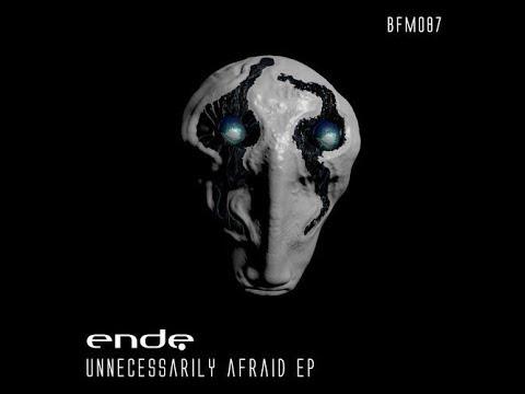 Download Ende - Awareness (Original Mix)